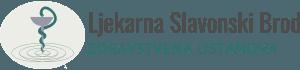 Ljekarna Slavonski Brod