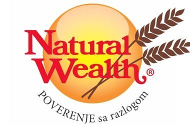 Natural Wealth tjedan