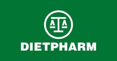 Dani Dietpharma